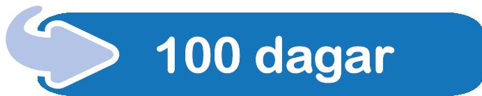 100 dagar