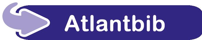 Atlantbib
