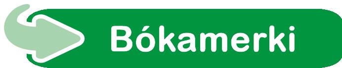 Bókamerki