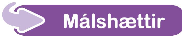Málsháttasafn
