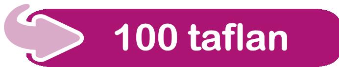 100 taflan