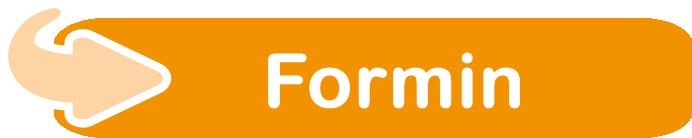 Formin